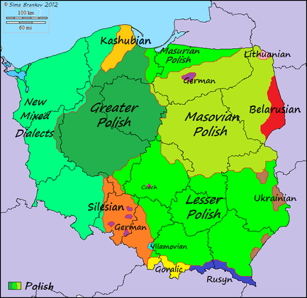 cultural features of poland Physical features in geography include bodies of water and landforms, for example, oceans, mountains, lakes, rivers, plateaus, plains, streams, hills, bays, gulfs, volcanoes, canyons.